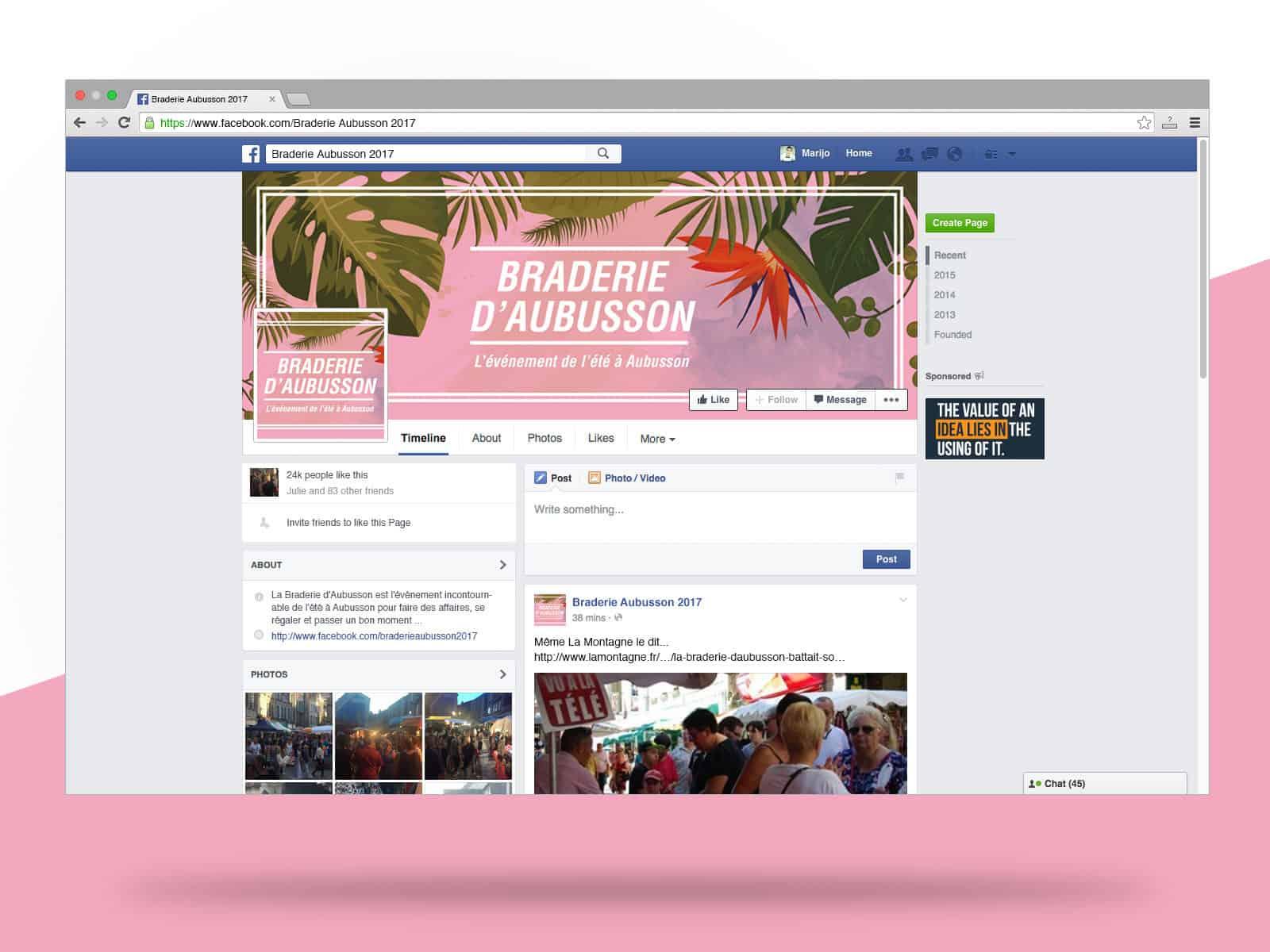 avatar-et-banniere-facebook-braderie-daubusson