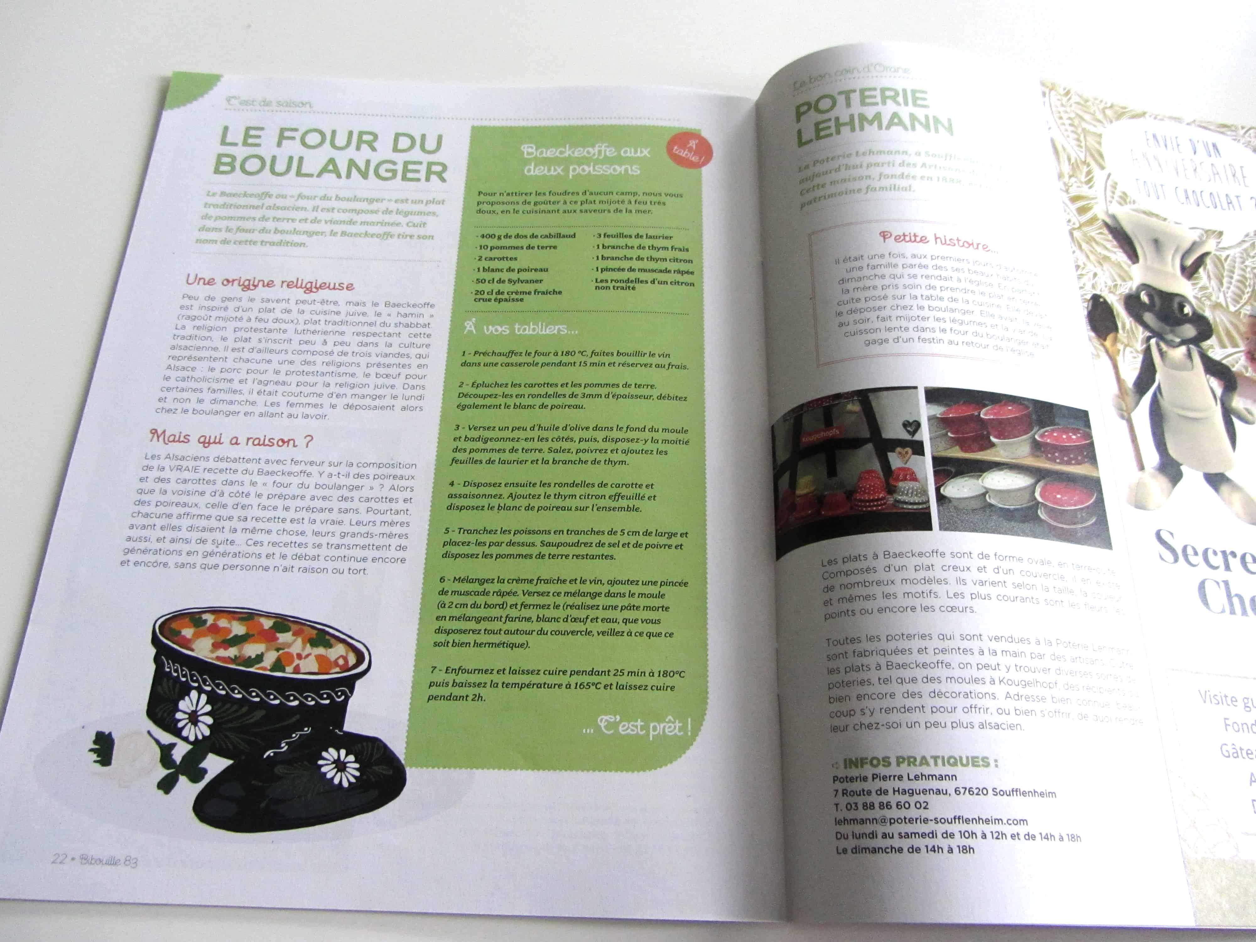 parution-llustration-rubrique-cest-de-saison-du-baeckeoffe-dans-le-magazine-bibouille-recette-dessin