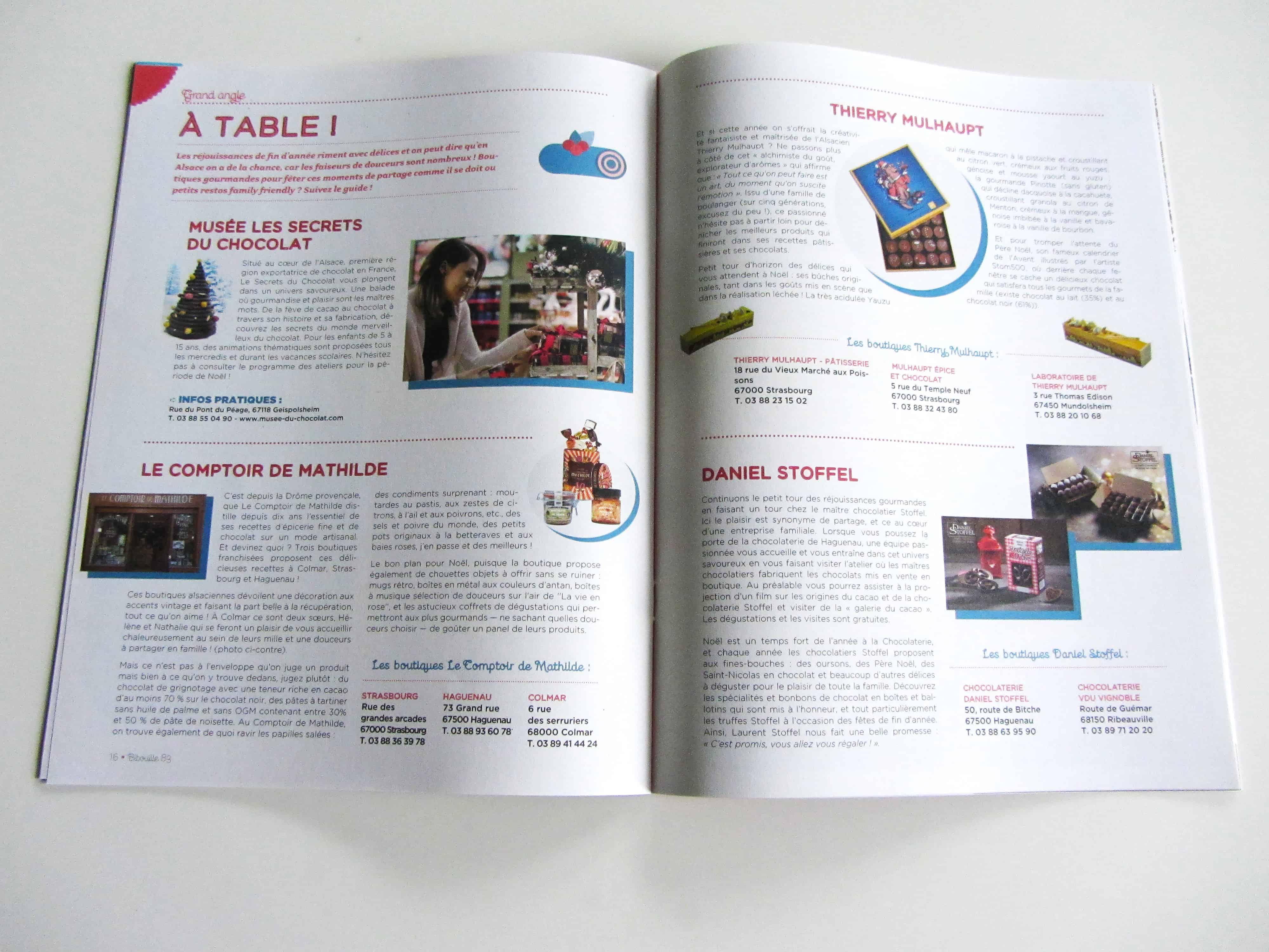 mise-en-page-de-la-rubrique-grand-angle-du-magazine-bibouille-destine-aux-famille-edition-en-alsace