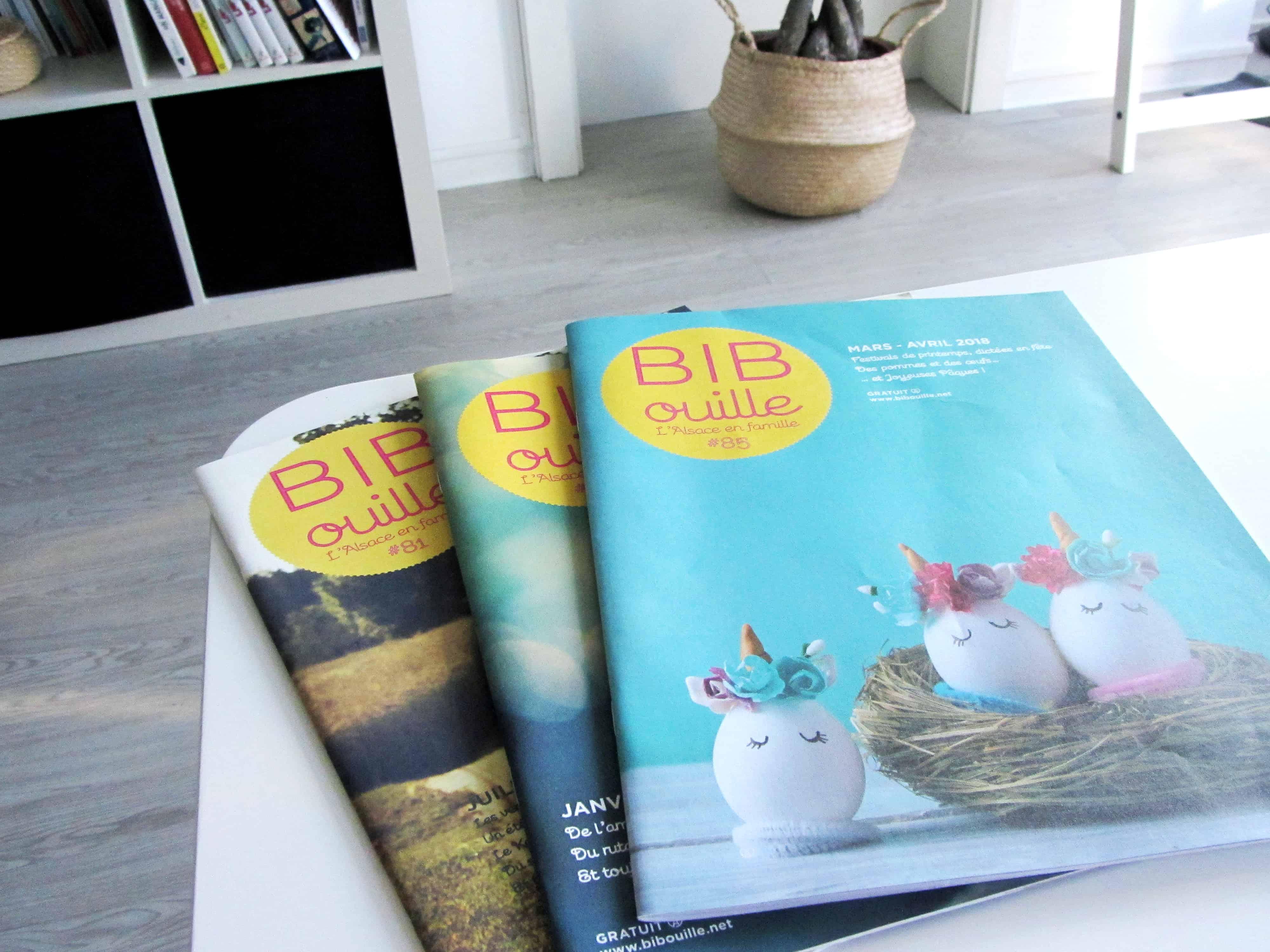 3-couvertures-du-magazine-bibouille
