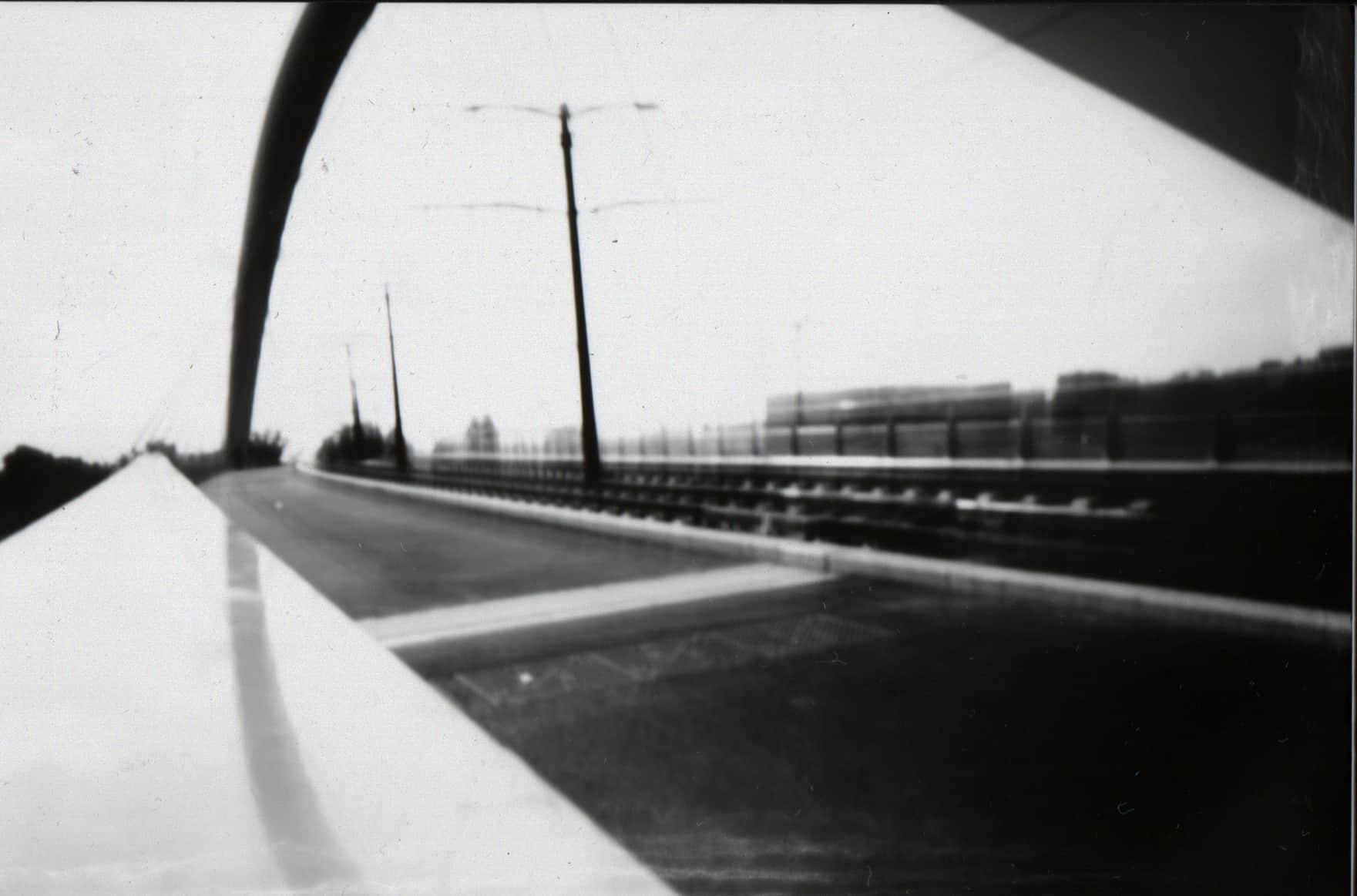 photos-stenope-negatif-de-linterieur-de-la-coop-a-strasbourg
