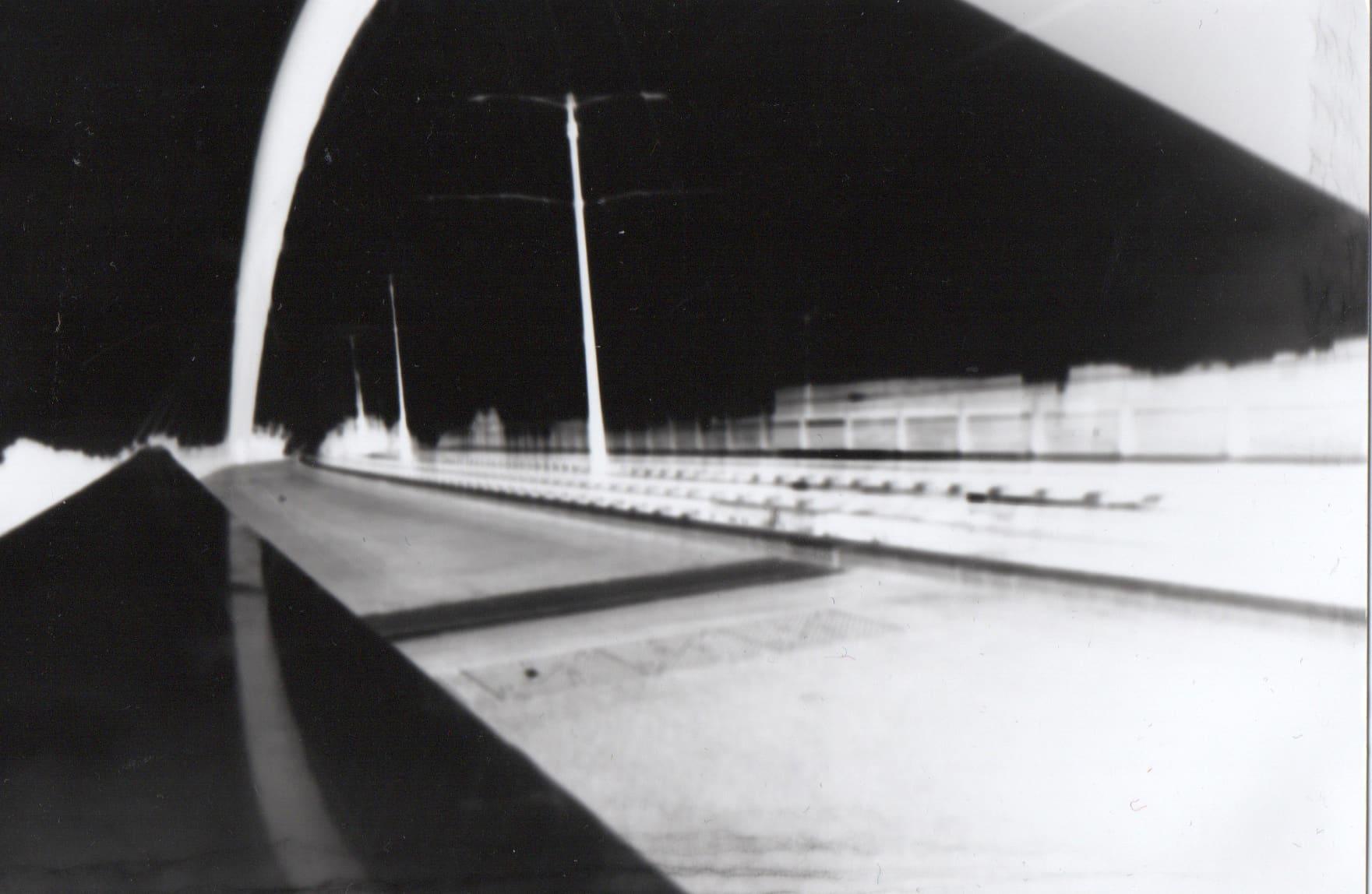 photos-stenope-negatif-du-pont-du-tram-a-la-coop-strasbourg