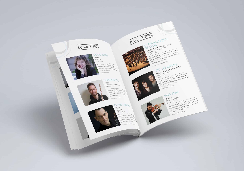 depliant-brochure-pour-le-festival-de-musique-classique-lyon-classique-page-intérieur