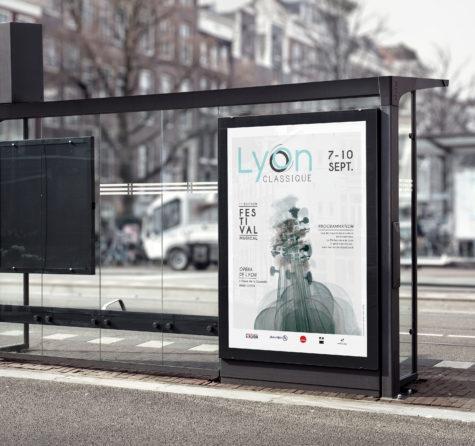 Festival Lyon Classique