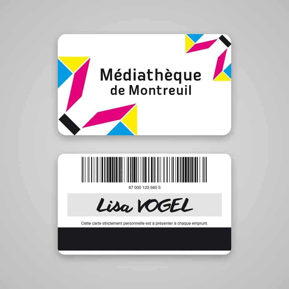 carte-abonnement-a-la-mediatheque-de-montreuil