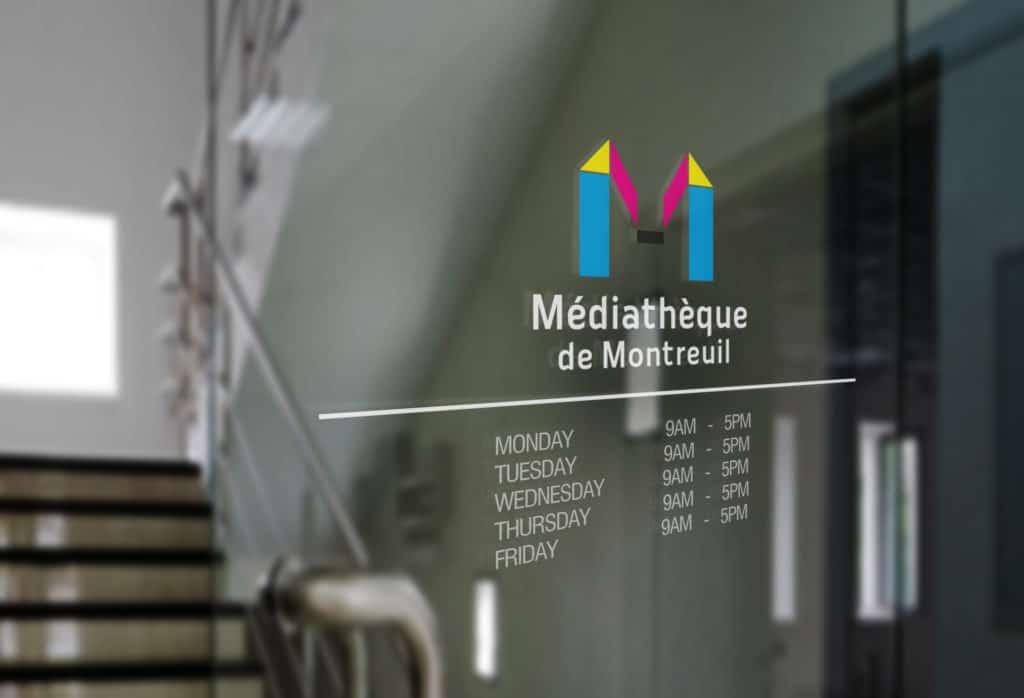 logo-identite-visuelle-de-la-mediatheque-de-montreuil