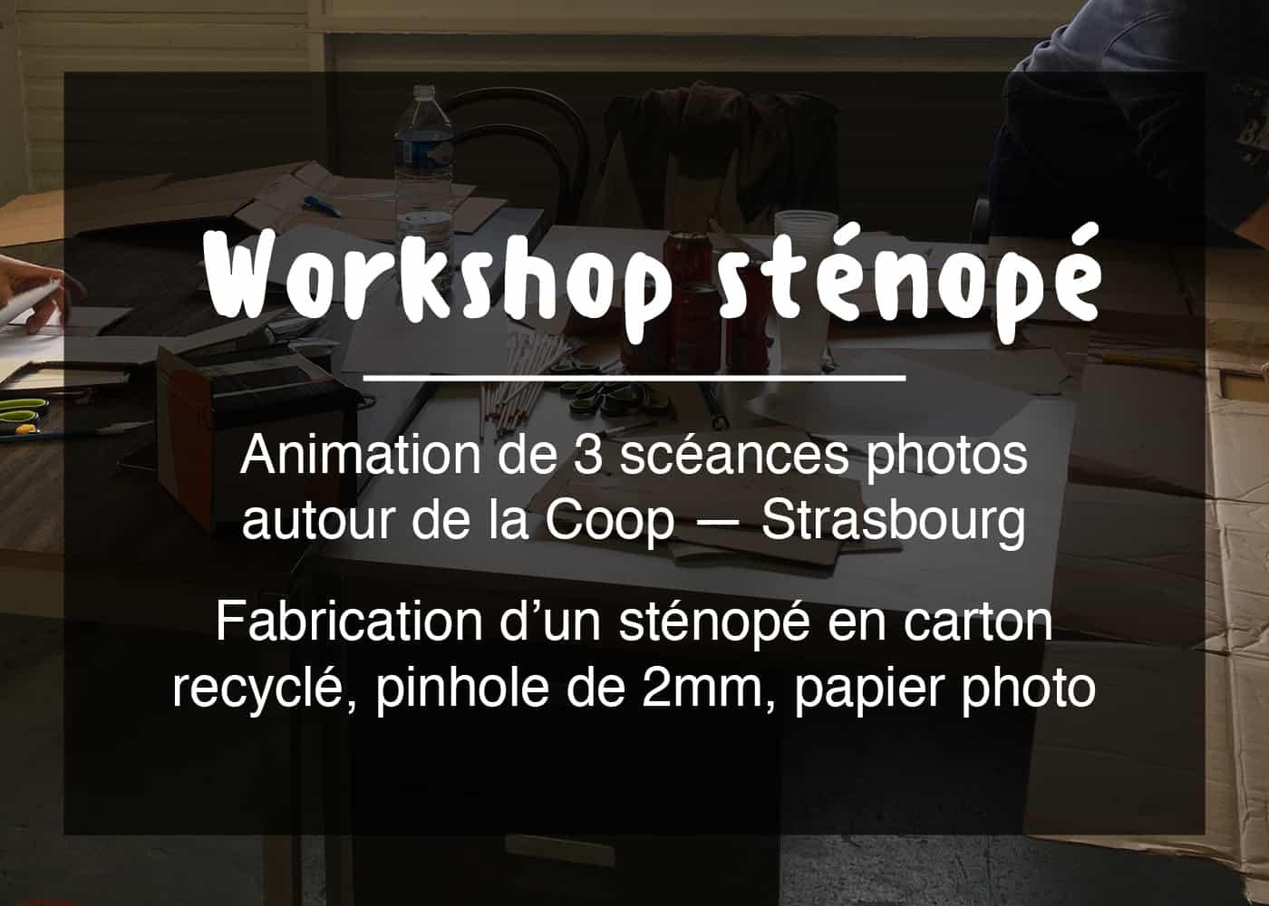 workshop-stenope- l'ososphere-2017-avec-lassociation-creative-vintage