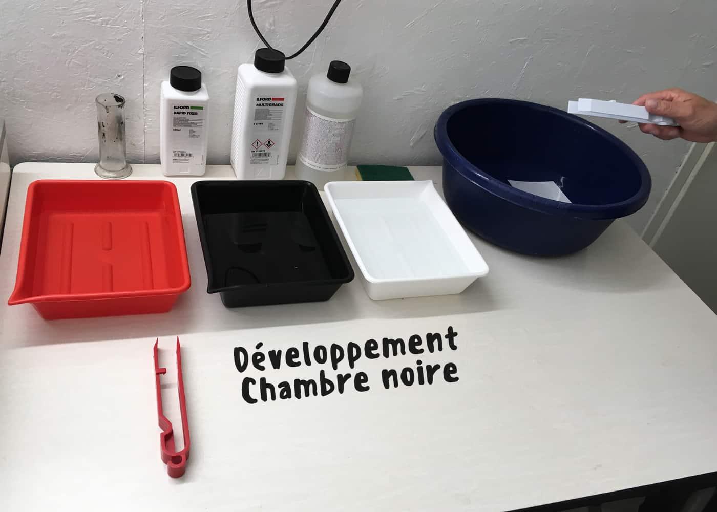 developpement-photo-stenope-workshop-ososphere-2017-avec-lassociation-creative-vintage