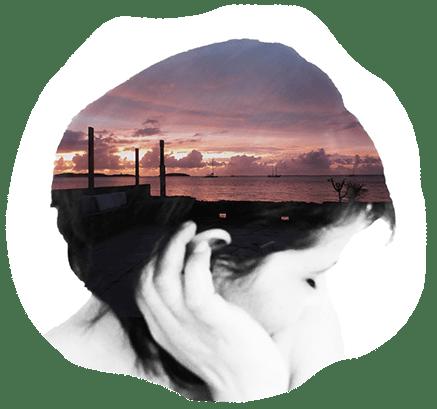 aurore-sheena-graphiste-freelance-sur-strasbourg