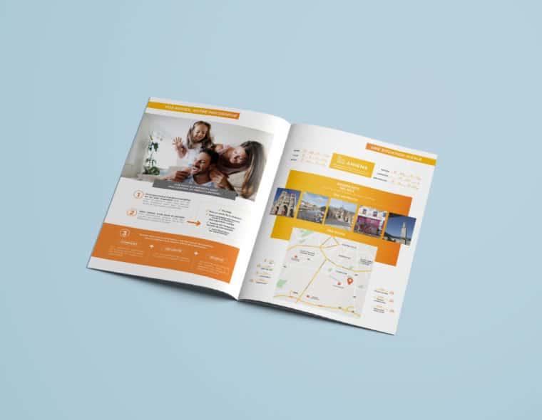 page-interieur-brochure-immobiliere-8-pages-gerancimo-creation-conception-graphique-edition-publicite