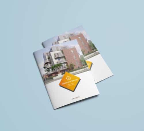 Brochure Gerancimo