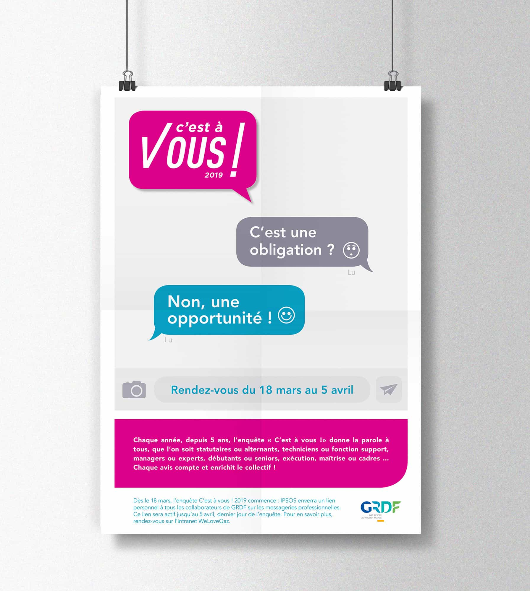 Affiche-2-cest-a-vous-pour-grdf