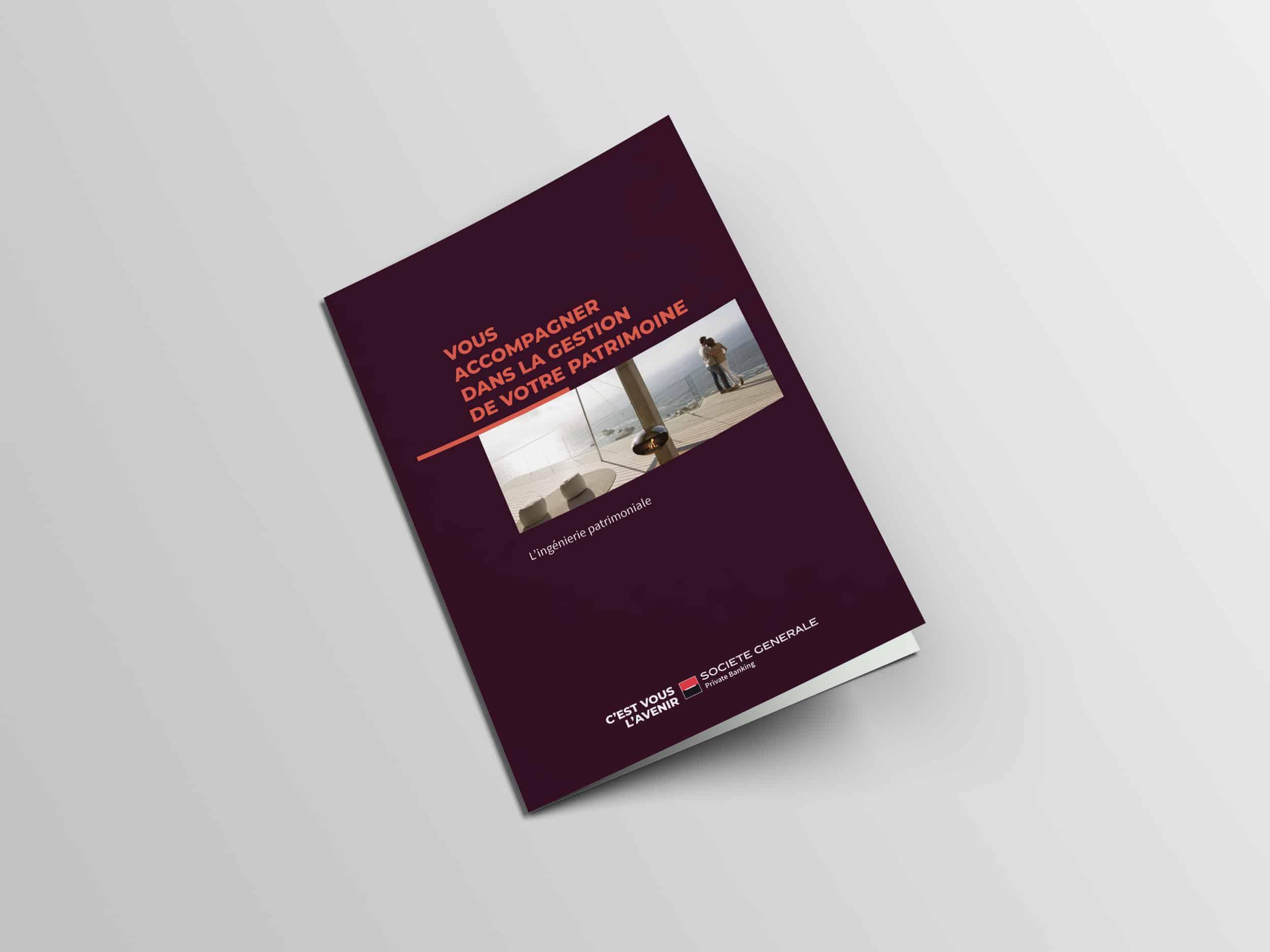 depliant-promotionnel-la-societe-general-page-couverture