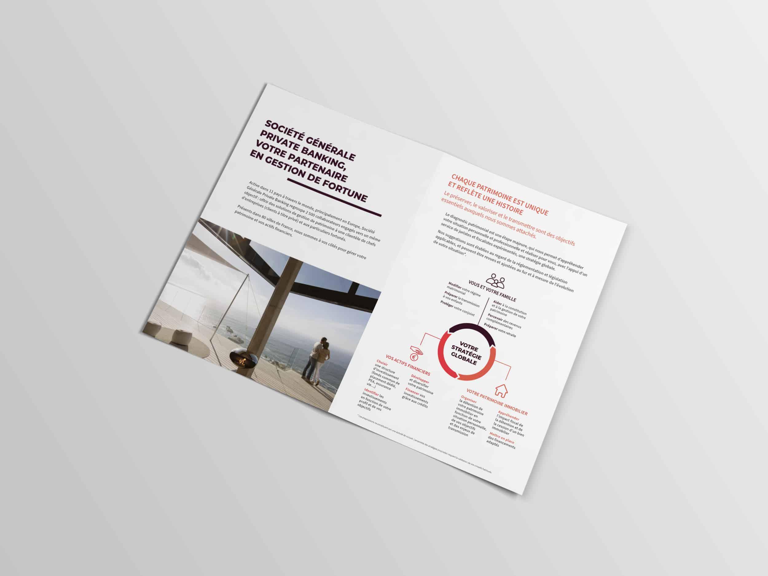 depliant-promotionnel-la-societe-general-page-interieur