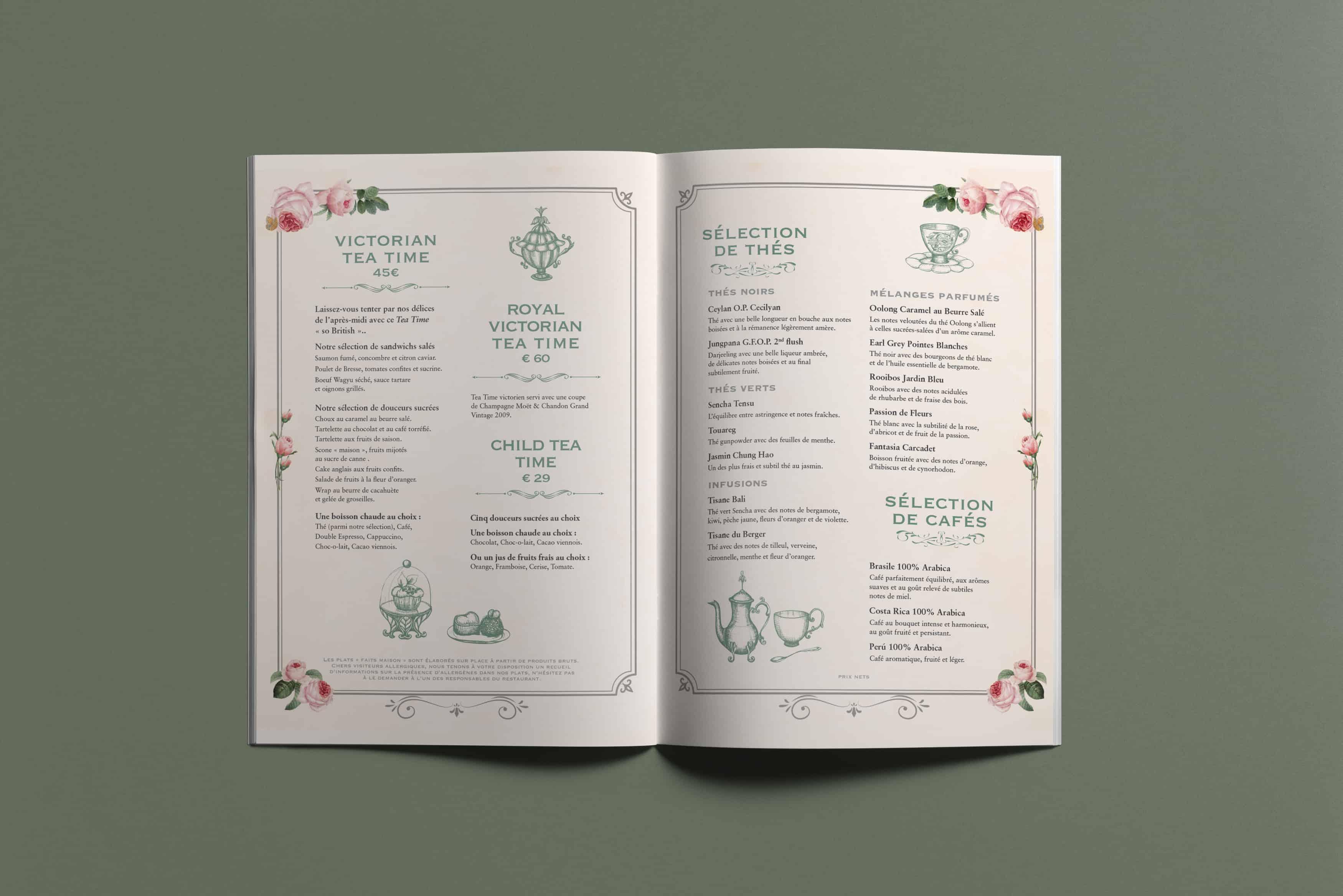 menu-de-restaurant-du-cafe-fantasia-a-disneyland-paris-page-style-victorien-menu-francais