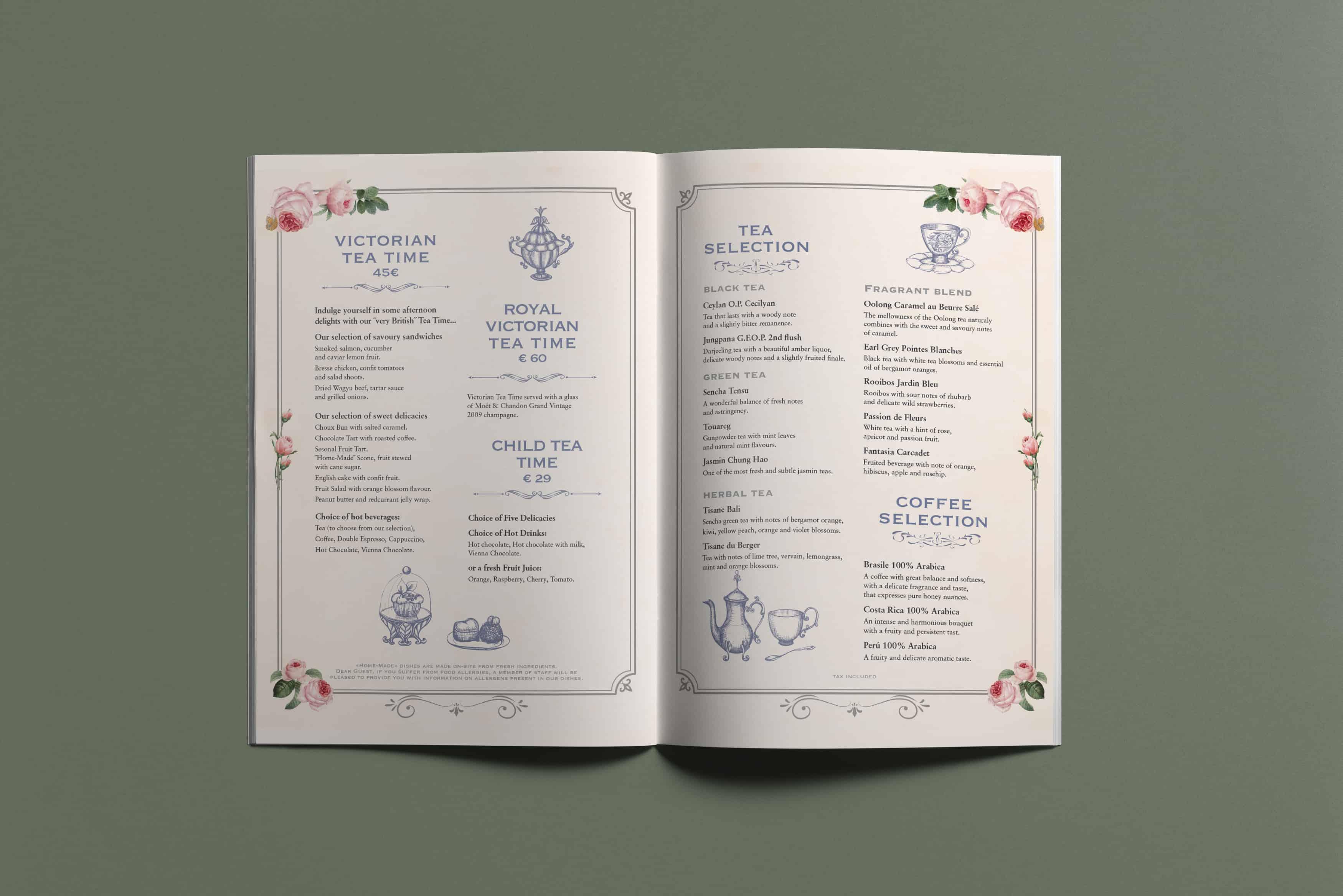 menu-de-restaurant-du-cafe-fantasia-a-disneyland-paris-page-style-victorien-menu-anglais