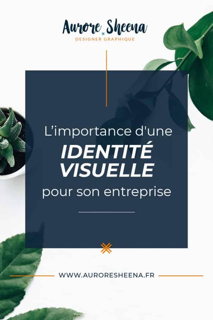 limportance-dune-identite-visuelle-pour-son-entreprise