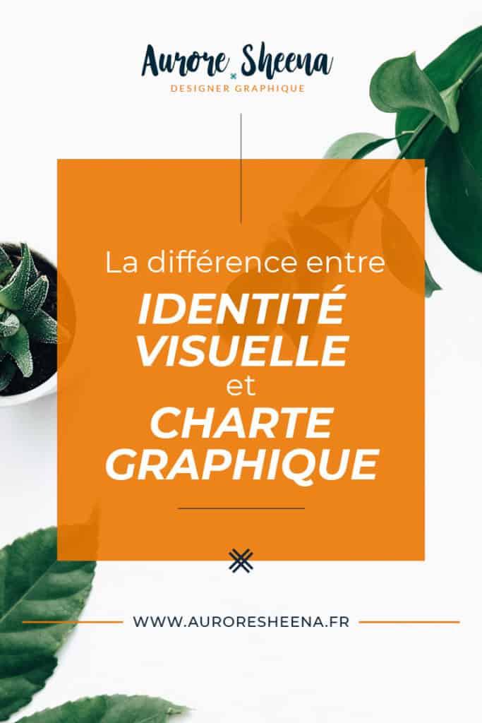 la-difference-entre-identite-visuelle-et-une-charte-graphique