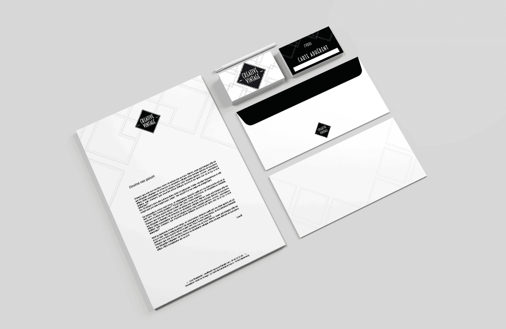 limportance_dune_identite_visuelle_pour_son_entreprise