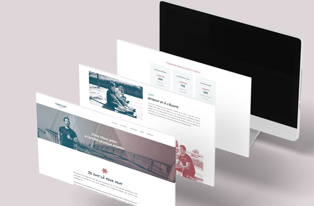 site-internet-clement-dubal_mockup-WEB