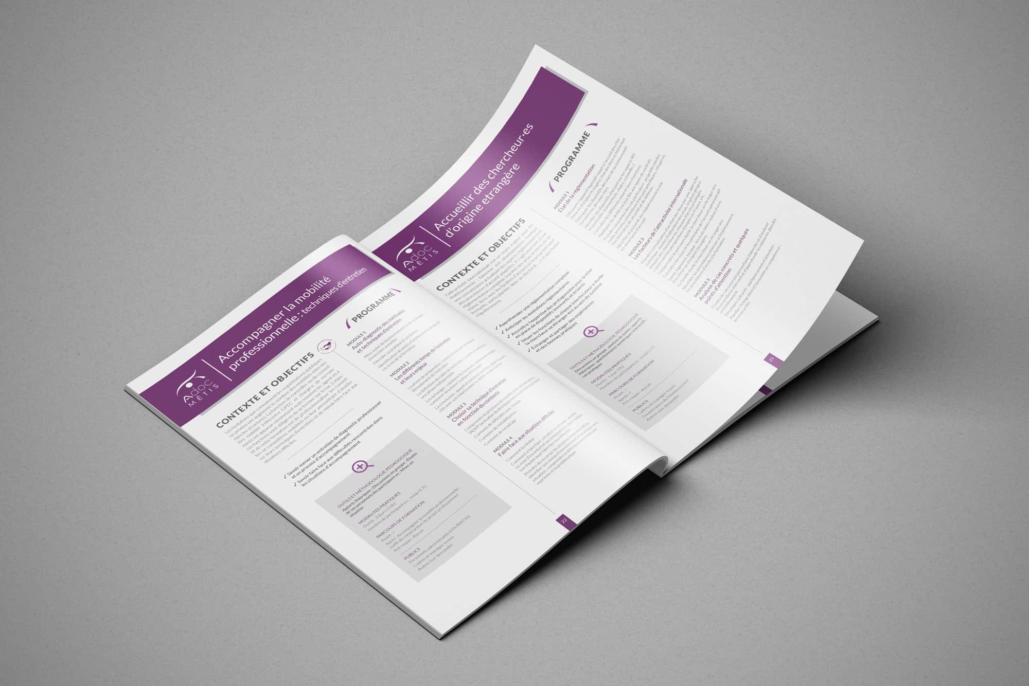 Page_catalogue_AdocMetis_22-25
