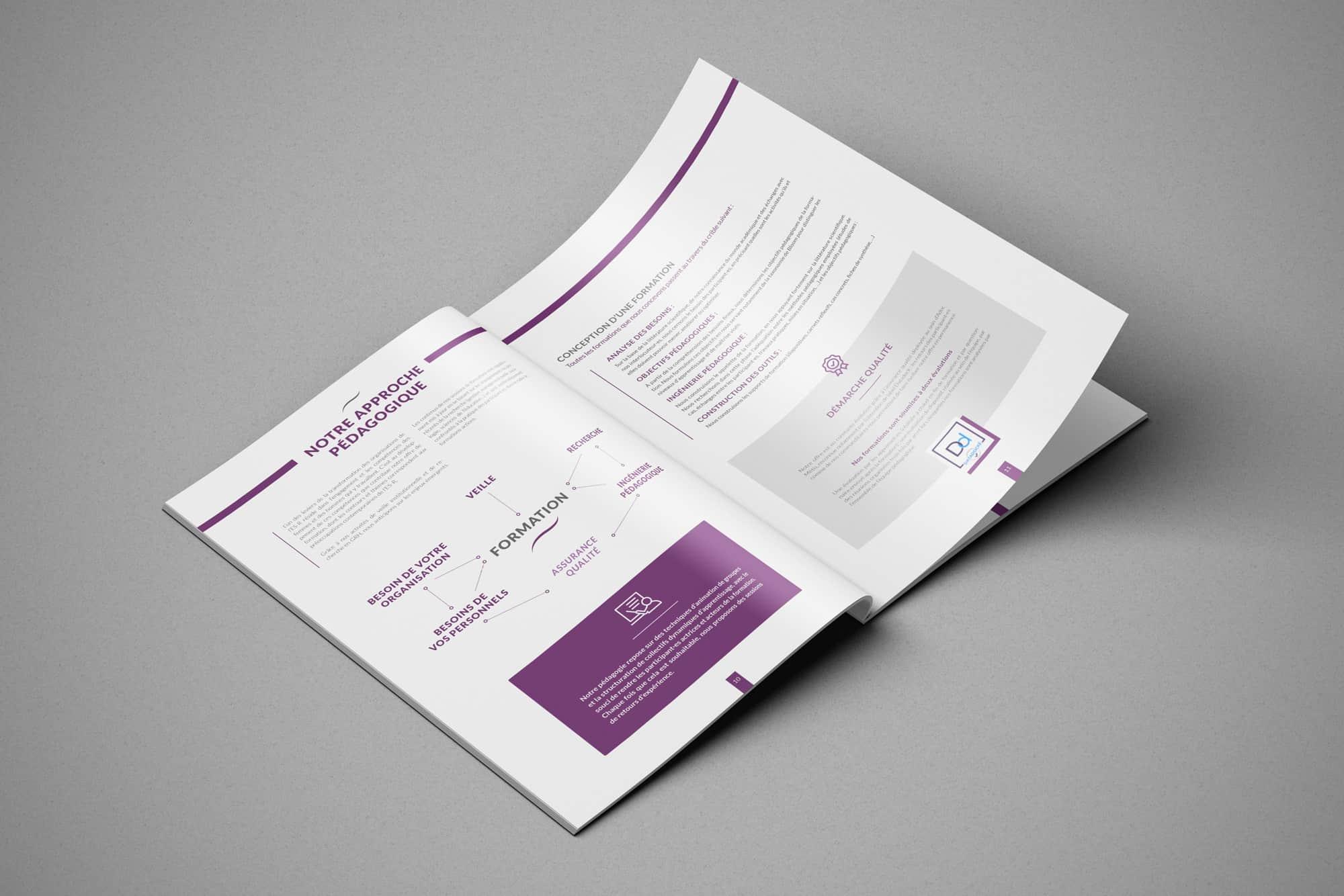 Page_catalogue_AdocMetis_P10-11