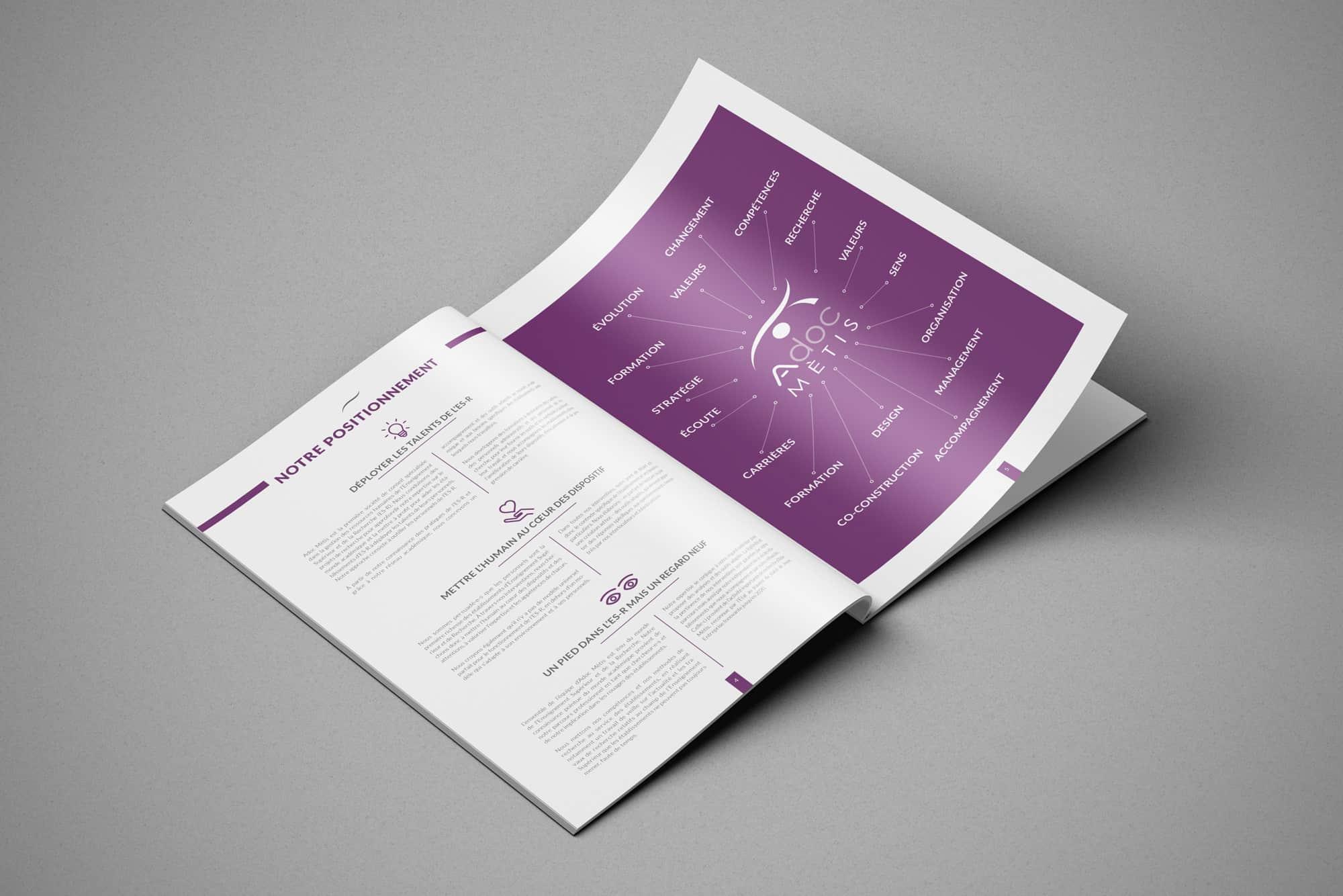 Page_catalogue_adocmetis_P4_5