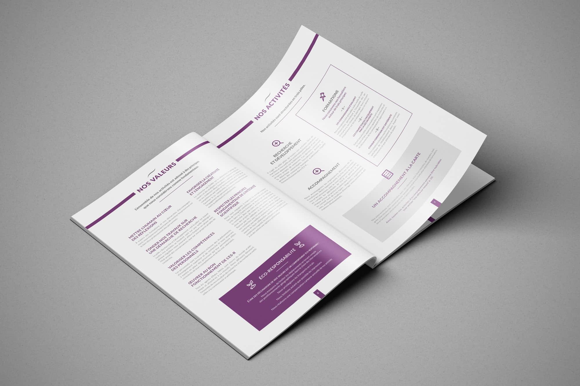 Page_catalogue_AdocMetis_P8-9
