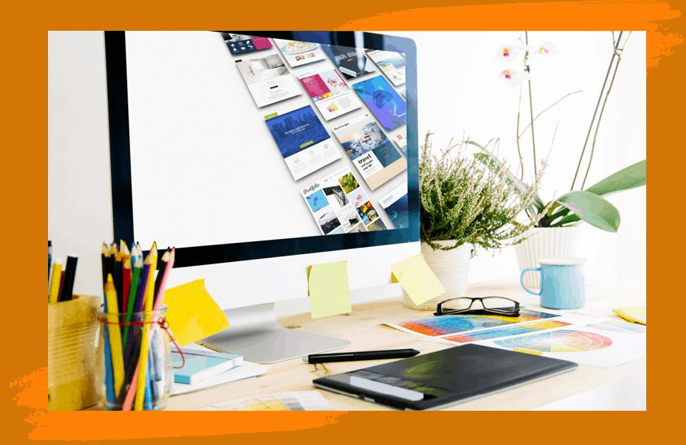 creation_de_site_web_webdesigner_aurore_sheena
