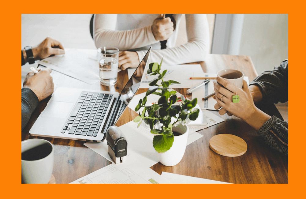 realisation_de_document_de_communication_internet_pour_les_entreprises