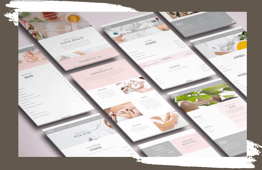 webdesign_creation_de_site_internet_graphiste_strasbourg